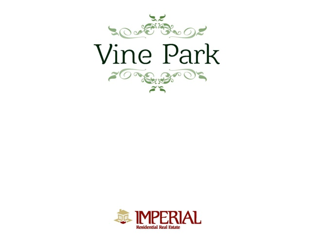 Vine Park - Package_Page_1