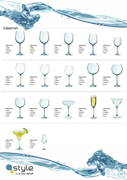 9-17 sel glasses