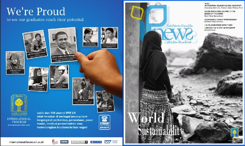 IP News 12th Edition