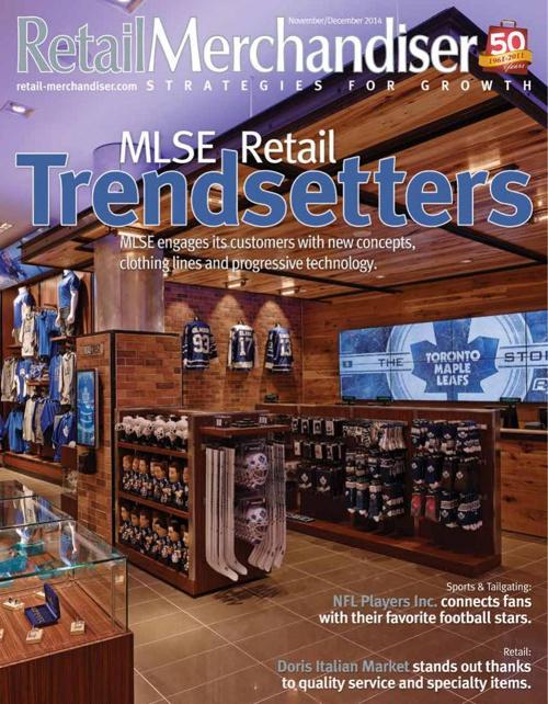 MLSE 2014 RM CS - PUBLISHED