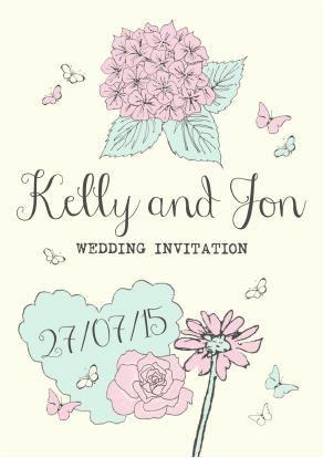 Day Invite