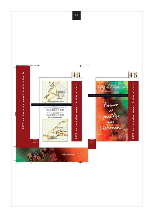 Book 2010_Mise en page 1_Partie5