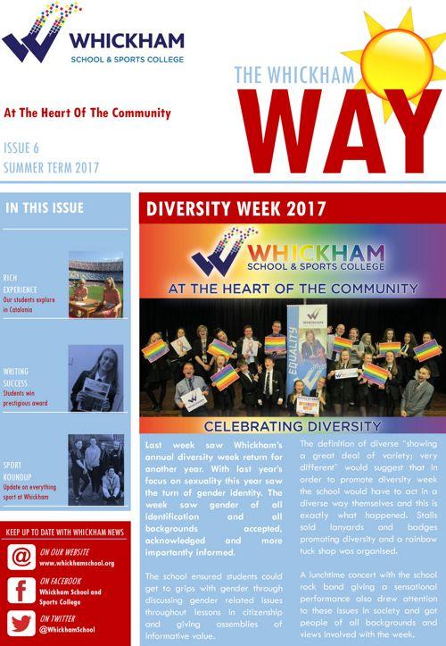 Whickham-Way-Summer-2017