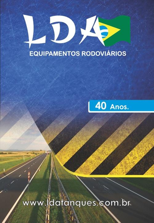Catálogo de Produtos Geral