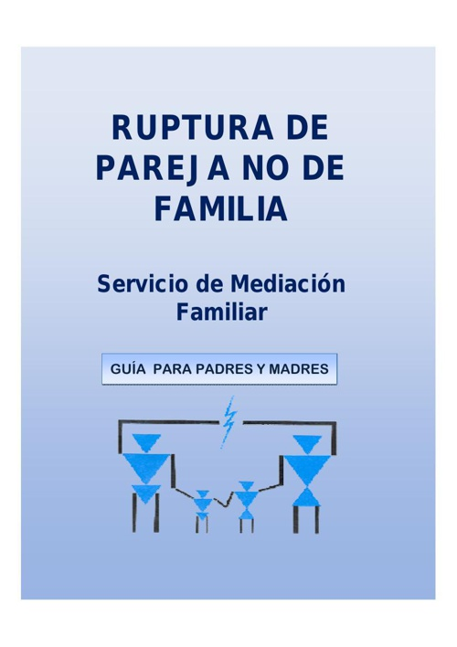 GUIA PARA PADRES- Revision castellano