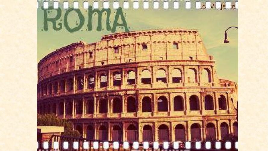 Sociales Roma
