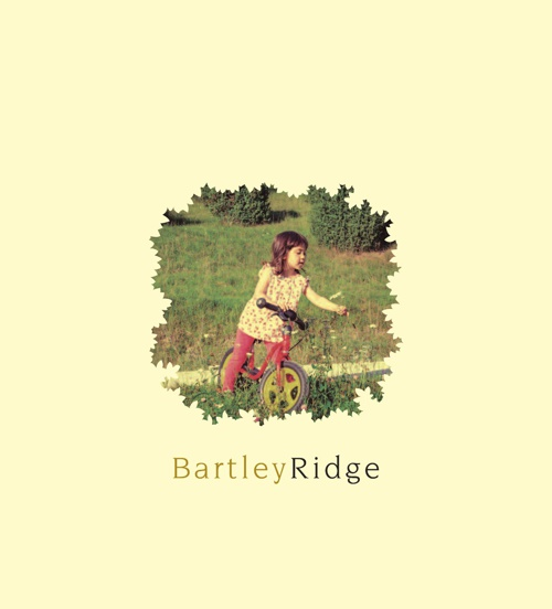 Bartley Ridge E Brochure