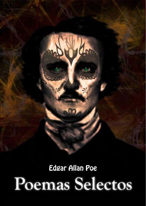 Poemas Selectos de  Edgar Allan Poe
