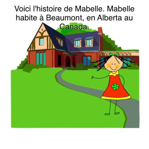 Les Aventures De Mabelle (3)