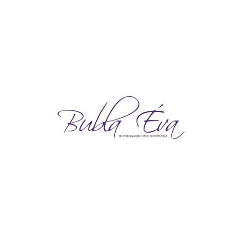 Bubla Éva - Portfólió 2012