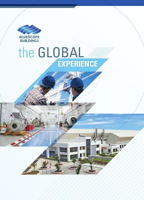 BlueScope Building Brochure Final