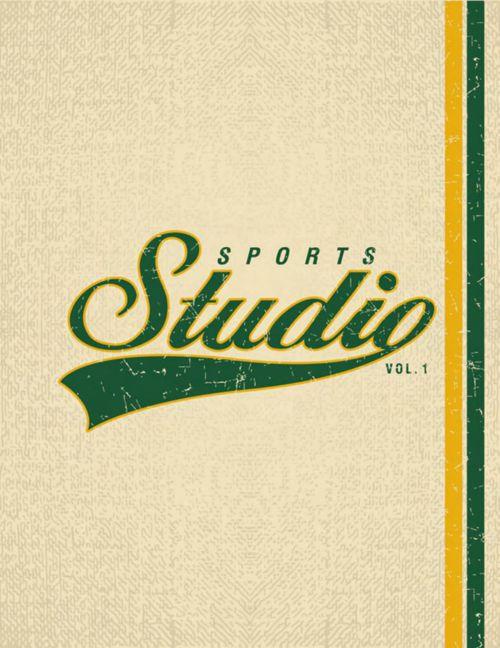 Sports Studio 1