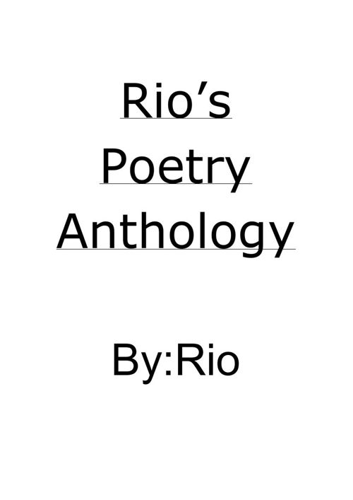 RiosBeginningofpoetryanthology (1)