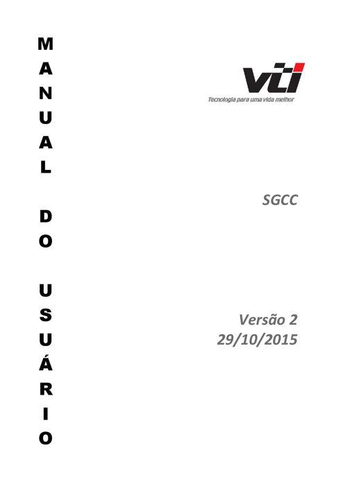 0004_3 Part 0 (2011-08-08) Portuguese