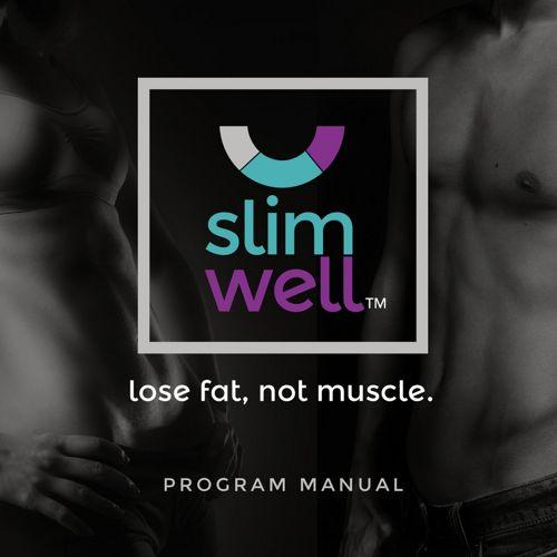 Slimwell :: Welcome