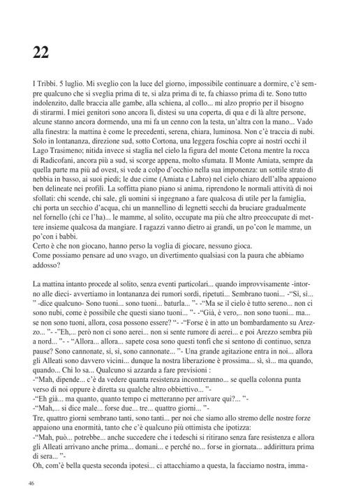 1944-mi-ricordo - Copia (4)
