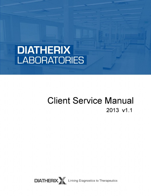 CS Manual 2013 v1.1