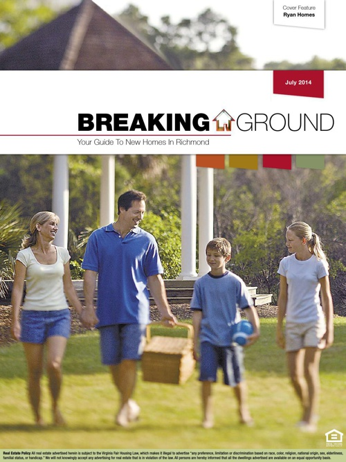 BreakingGround_July2014