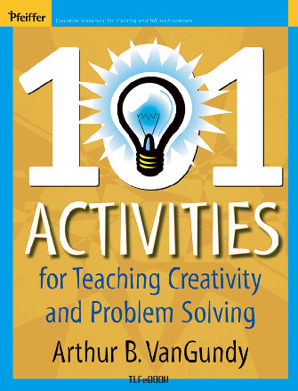 101_Ideas_for_Teaching_Creativity_and_Problem_Solving