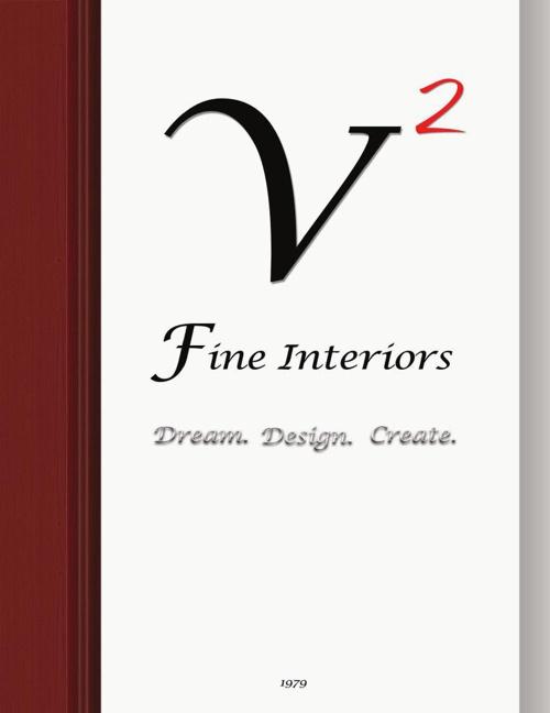 V2 Fine Interiors Portfolio