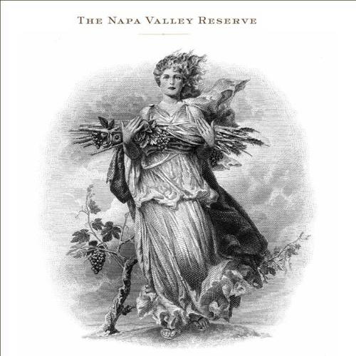 The Napa Valley Reserve E-Book