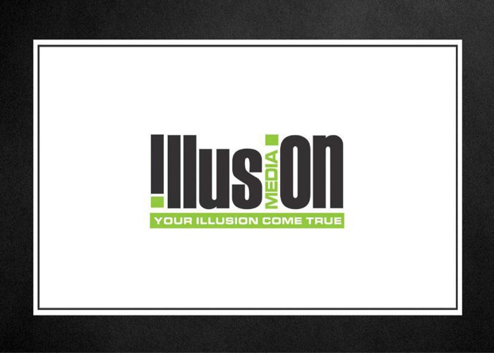 Illusion Media_Profile