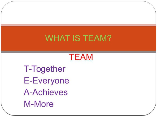 WHAT_IS_TEAM