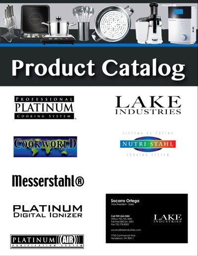 Copy of Product Catalog - Socorro