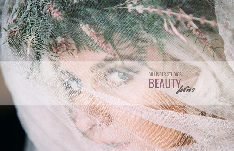 Beauty Folio