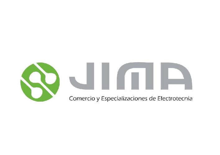 COMERCIO Y ESPECIALIZACIONES DE ELECTROTECNIA JIMA SA DE CV
