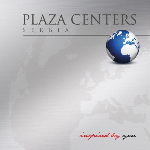 AdverCity Plaza Centers 03