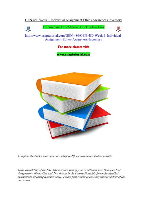 literature review awareness of public