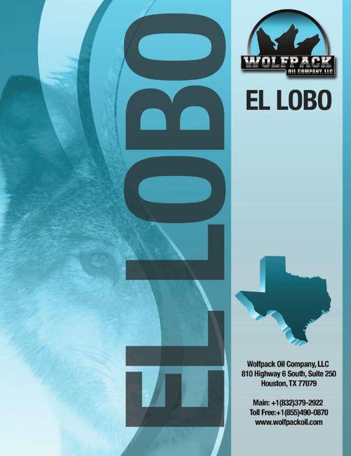 El-Lobo II
