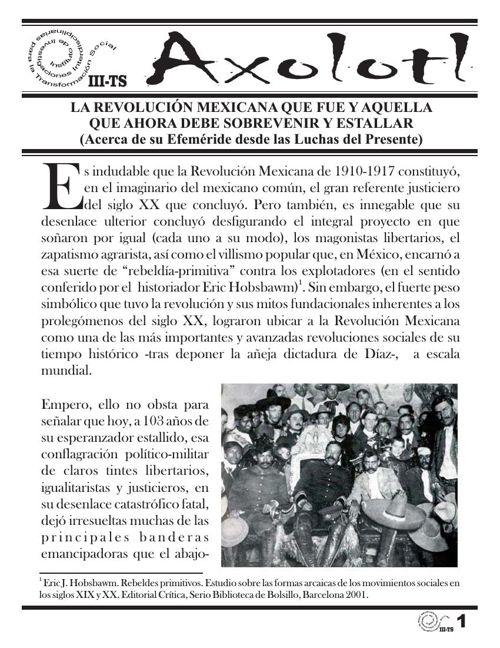 2013-11-20-Volante-Revolución-Mexicana