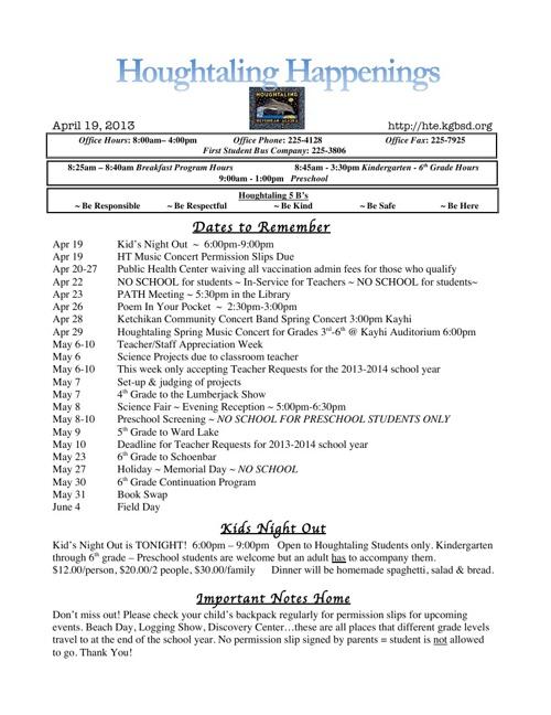 4-19-2013