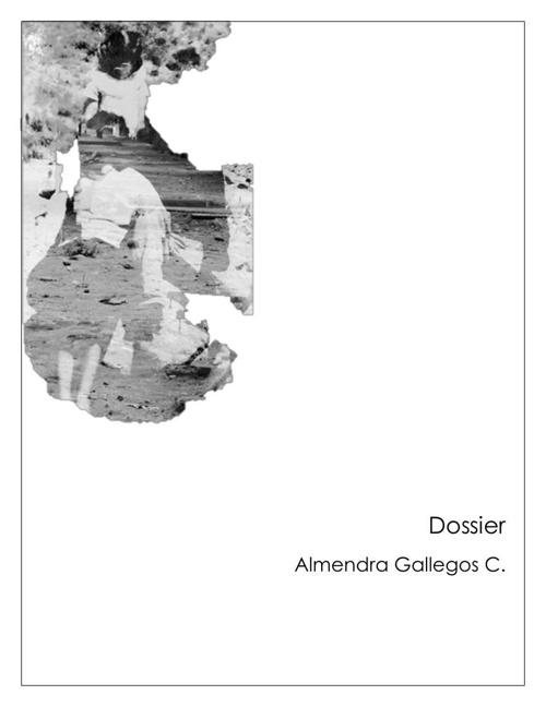 dosier2 (2)