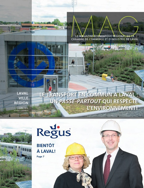 MAG 1.4_Avril 2012