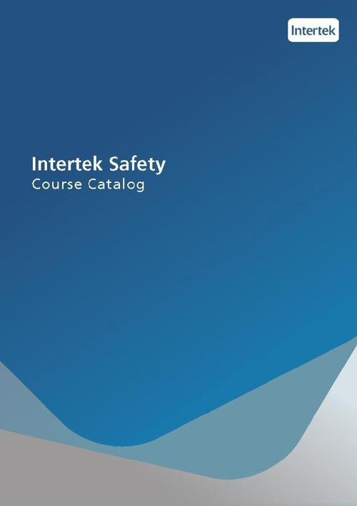 Intertek Official CT Egypt Safety Catalog 141218 v2