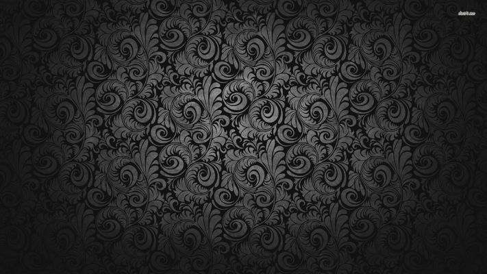 6996-floral-pattern-1920x1080-abstract-wallpaper