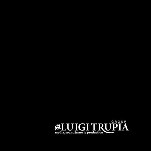 Luigi Trupia Group