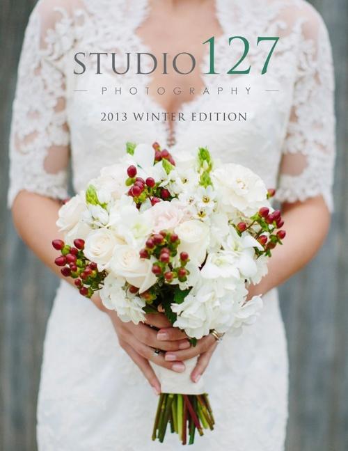 Studio127 Pricing Information 2013_2014