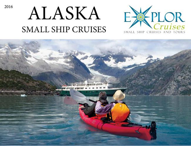 EC - N2016_Alaska_Brochure