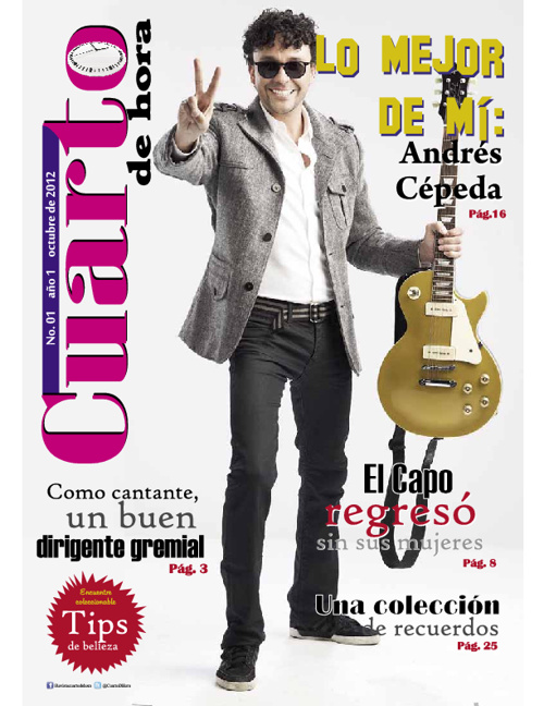 Revista CuartoDHora-Oct (001)