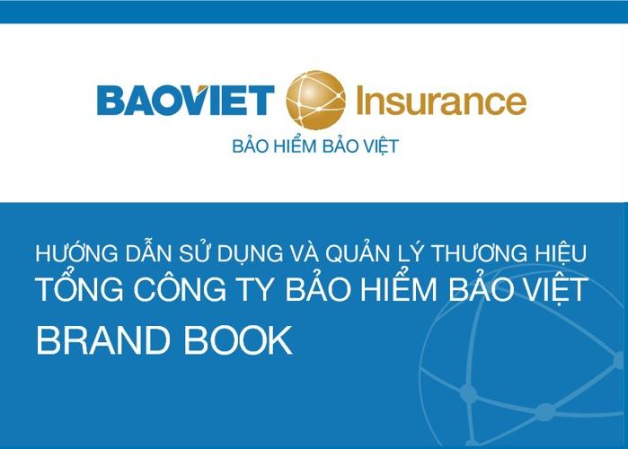 Thuong hieu BV