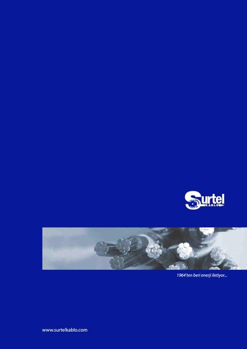Surtel