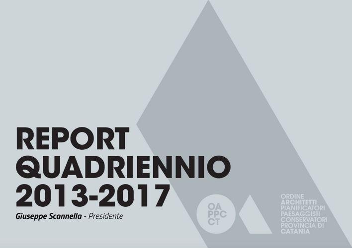OAPPC_CT Report 2013-2017