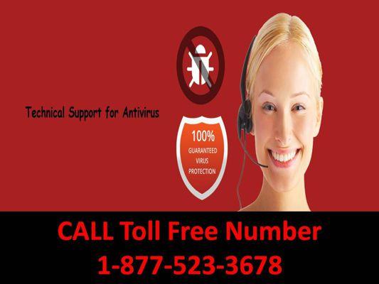 Get Online Norton Tech Support Phone Number 1-877-523-3678