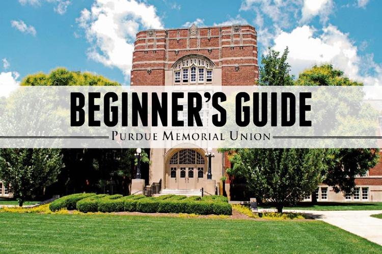 A Beginner's Guide