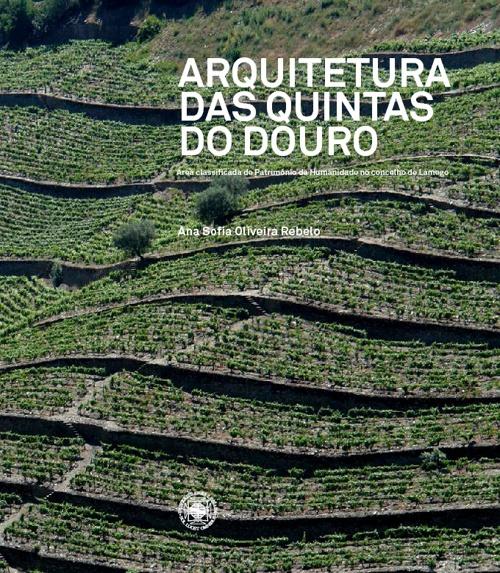 Arquitetura das Quintas do Douro