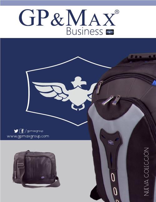 Catalogo Business